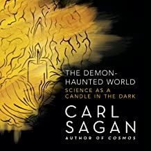 Best science as a candle in the dark Reviews