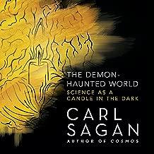 Best carl sagan critical thinking Reviews