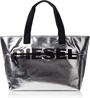 Diesel Damen Shopper BOLDMESSAGE F-BOLD