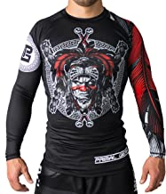 Best batman jiu jitsu shirt Reviews