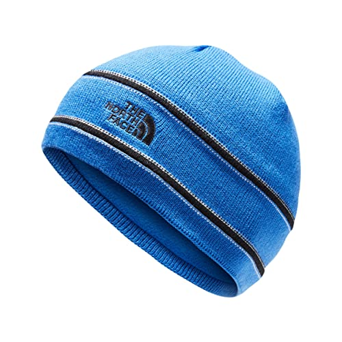 87be1e360 North Face Hats for Kids: Amazon.com