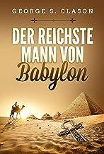 Der reichste Mann von Babylon (German Edition)