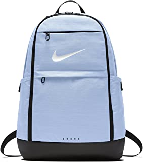 a24774a999 Amazon.com  NIKE - Casual Daypacks   Backpacks  Clothing
