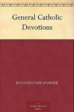 General Catholic Devotions