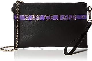 Amazon.es: Versace - Carteras y monederos / Accesorios: Equipaje