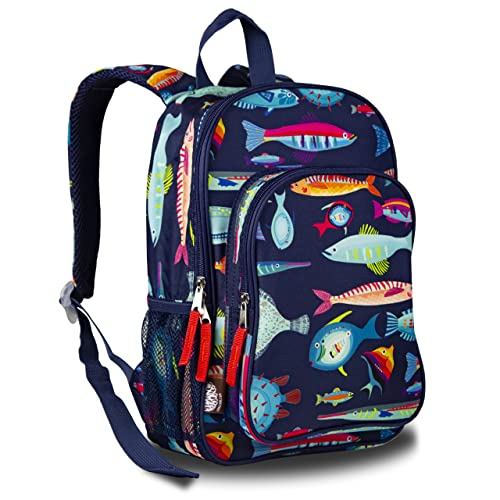 LONECONE Kids  Preschool Backpack for Boys and Girls 7d7cdbae28a9b