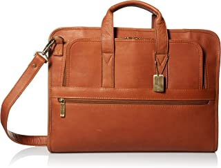 Claire Chase Sydney Briefcase