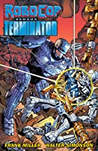 Best the terminator in spanish Reviews