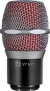 sE Electronics V7 MC1 Capsule for Wireless