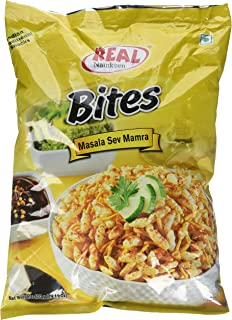 Best real namkeen bites Reviews