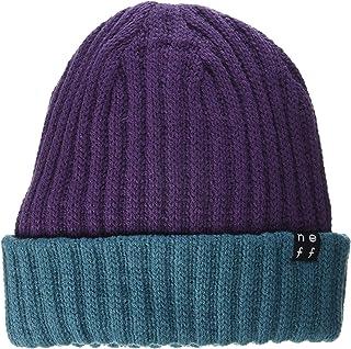 قبعة صغيرة قابلة للطي من NEFF