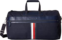 Icon Duffel Canvas