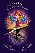 Epoca: The Tree of Ecrof