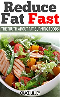 Best the truth about fat burning foods Reviews