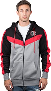 Best parka jacket toronto Reviews