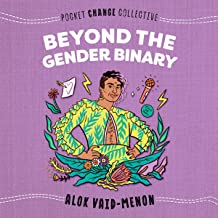 Beyond the Gender Binary: Pocket Change Collective