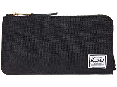 Herschel Supply Co. Jack Large RFID