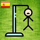 Verdugo (Hangman - Spanish)