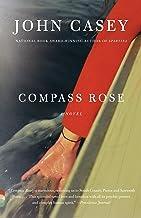 Compass Rose (Vintage Contemporaries)