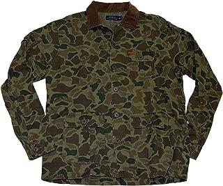 Best army fatigue ralph lauren polo shirt Reviews
