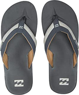 BILLABONG Mens Impact Supreme Cushion Eva All Day Impact Sandal