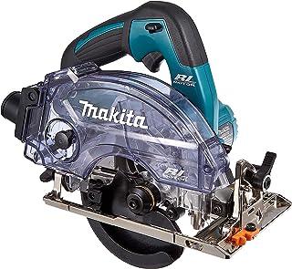 マキタ(Makita) 125mm充電式マルノコ 18V バッテリ・充電器・ケース別売 KS511DZ