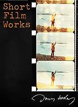 Jonas Mekas: Short Film Works Cassis / Notes on the Circus / Hare Krishna / Report from Millbrook / Vietnam Newsreel / Travel Songs / Quartet #1 / Impe NON-USA FORMAT, PAL, Reg.0 France