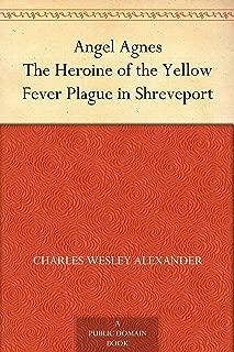 Best yellow book shreveport Reviews