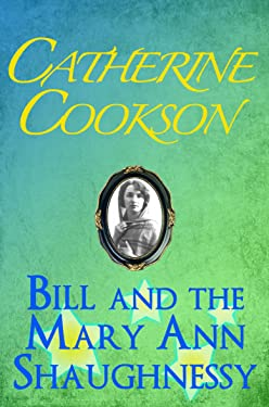 Bill and the Mary Ann Shaughnessy