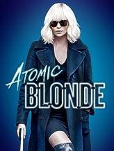 Atomic Blonde (4K UHD)