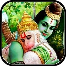 mp3 hanuman chalisa bhajan