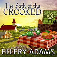 Best the path of the crooked Reviews