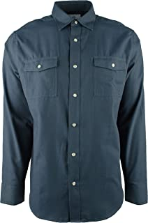 Southern Tide Men's Classic Fit Button Down Work Shirt