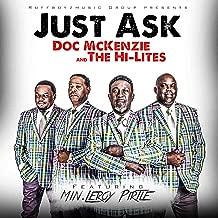 Best doc mckenzie & the hi lites Reviews