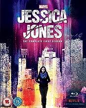Marvel's Jessica Jones Season 1 2016