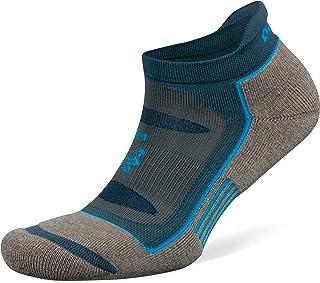 Balega Unisex Blister Resist No Show Socks (pack of 1)