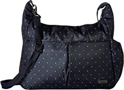 Daysafe Anti-Theft Crossbody Bag