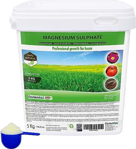 Mejor valorados en Fertilizantes multiusos & Opiniones útiles de ...