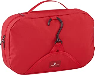 Eagle Creek Pack-It Wallaby Packing Organizer, Red Fire