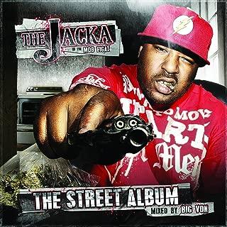 The Street Album [Explicit]