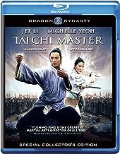 Best kung fu master 2 jet li Reviews