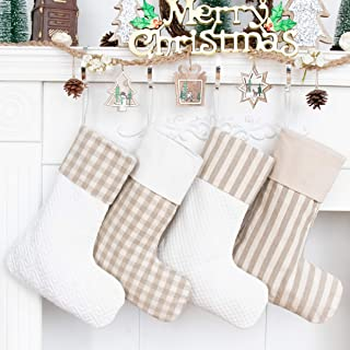 Best timeless christmas stockings Reviews
