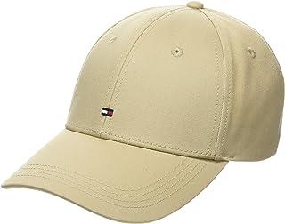 87ccef0f Amazon.com: Tommy Hilfiger - Hats & Caps / Accessories: Clothing ...