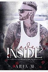 Love Inside: English version (English Edition) Formato Kindle