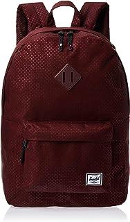 Herschel Unisex Heritage Backpack