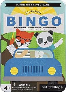 Amazon.es: bingo infantil