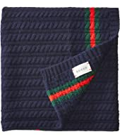 Gucci Kids - Blanket 4735783K206
