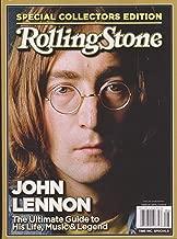 Best john lennon magazine Reviews
