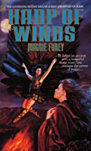 Best harp of winds Reviews