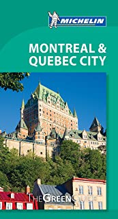 Best guide michelin quebec Reviews